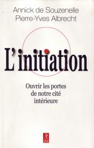livres_0008