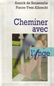livres_0010